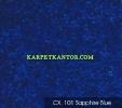 CopperHill-CX-101-SAPPHIRE-BLUE-1083
