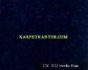 CopperHill-CX-102-INCITE-BLUE-1083