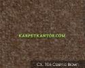 CopperHill-CX-106-COSMIC-BROWN-1083