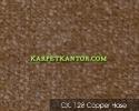 CopperHill-CX-128-COPPER-HASE-1083