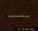 CopperHill-CX-198-METRO-BROWN-1083
