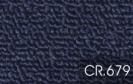 Crown-CR-679-61