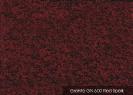 Granito-GN600-Baru-417