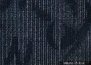 Mizuno-05-BLUE-415