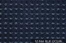 New Tango-NT-844-BLUE-OCEAN-414