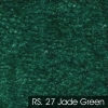 Rossini-RS-27-Jade-394