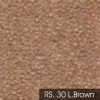 Rossini-RS-30-L.Brown-394