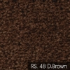 Rossini-RS-48-D.Brown-394