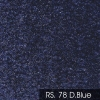 Rossini-RS-78-D.Blue-394