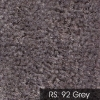 Rossini-RS-92-Grey-394