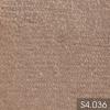 Solaria-330-S4-036