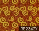 Wilton Galaxy-RP2342Y-581