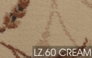 Wilton Legal-LZ-60-CREAM-241