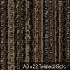 Accent-Tetra-AS-622-TWISTED-GOLD-789