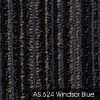 Accent-Tetra-AS-624-WINDSOR-BLUE-789