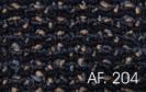 Alpha-AF-204-679