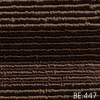 Beta-BE-447-LARGE-694