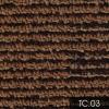 Chusion-TC-03-697