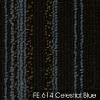 Fastworward-FE-614-902