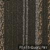 Fastworward-FE-615-902