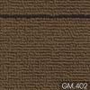 Gamma-GM-402-695