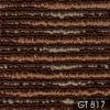 Graphite-GT-817-740