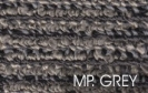 Metropolitan-MP-GREY-676