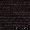 Nylon Broom Tide-06-Iron-Ore-1111