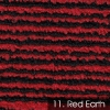Nylon Broom Tide-11-Red-Earth-1111