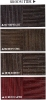 Nylon Broom Tide-COLOUR-LIST-1111