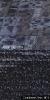 Nylon Mohawk 1-Carribean-Sea-001-1116