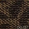 Omega-OG-337-LARGE-692