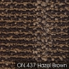 Onyx-ON-437-HAZEL-BROWN-710