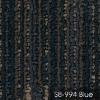 Prospirit-S8-994-BLUE-1127