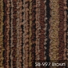 Prospirit-S8-997-BROWN-1127