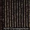 Puzzle-PU-997-CHAMPAGNE-BROWN-791