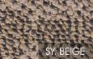 Straits-SY-BEIGE-678