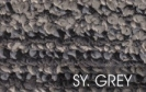 Straits-SY-GREY-678