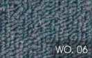 Wonder-WO-06-1102