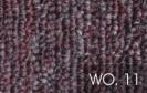Wonder-WO-11-1102