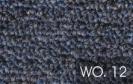 Wonder-WO-12-1102
