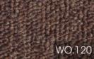 Wonder-WO-120-1102
