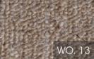 Wonder-WO-13-1102