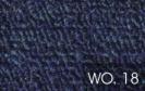 Wonder-WO-18-1102