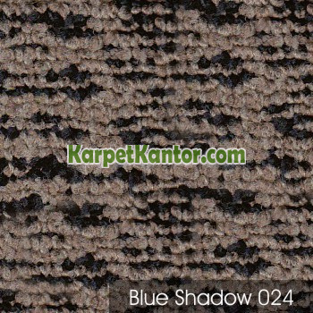 Nylon Mohawk2-Blue-Shadow-024-1118