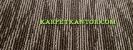 Callaway-calarge_content_163