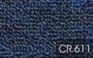 Crown-61-CR-611