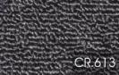 Crown-61-CR-613