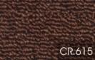 Crown-CR-615-1-61