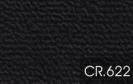 Crown-CR-622-61